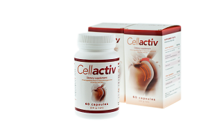 cellactiv tabletki na cellulit